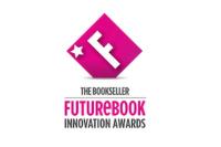 В Лондоне назвали лидеров в области инноваций цифрового книгоиздания
