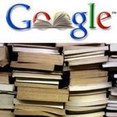 Магазин е-книг Google Editions начнет работу летом