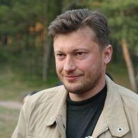 Глеб Гусаков («Снежный Ком»): «Элемент несуществующего»