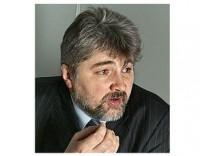 С бывших владельцев «Топ-Книги» взыскано более 300 миллионов рублей