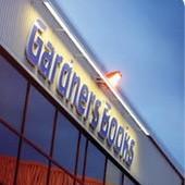 Gardners Books подключит «ЛитРес» к каталогу англоязычных е-книг
