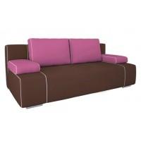 Где купить мягкую мебель хорошего качества по доступной цене?