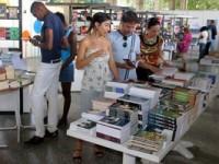 Российский стенд будет представлен на Гаванской международной книжной ярмарке