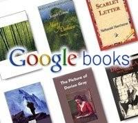 Гильдия авторов США требует от Google Books $750 за каждую е-книгу
