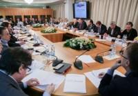 В Госдуме обсудили стратегию реализации государственной культурной политики