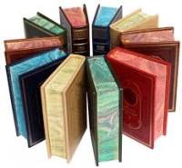 Подарочный вариант книги - почему стоит выбрать?
