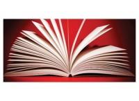 Национальную программу поддержки и развития чтения обсудят на конференции в Москве