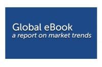 Мировой рынок е-книг: лидером остаются США