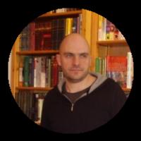 Франсуа Девер: «Во Франции книги все чаще покупают в Ашанах»