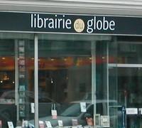 Парижский магазин русской книги Globe оказался на грани закрытия
