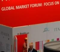 BookExpo America организует форум для переводчиков в 2014 году