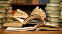 Более 100 различных акций и проектов пройдет в России в Год литературы