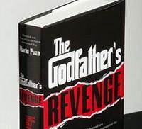 Киностудия Paramount сочла два литературных продолжения «Крестного отца» нелегальными