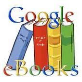 Партнерская программа Google eBooks запущена в полном объеме