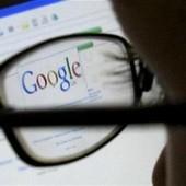 «Эксмо» взялось за «пиратов» при посредничестве Google