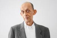 Афиша: Виктор Голышев, переводчик, 74 года