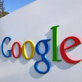 Google принимает вызов Минюста США