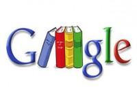 Google готовится запустить проект Google Books в России