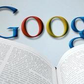 Франция борется с Google за свои книги