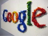 Google сворачивает программу поддержки независимых книготорговцев
