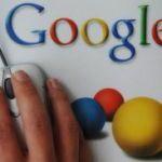 Google спасает рынок бумажных книг. И готовит его для книг электронных