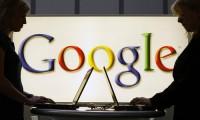 Google проиграл Европе