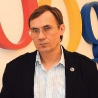 Владимир Долгов: «Мы ценим командный дух и профессионализм»