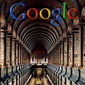 Правообладатели «забрали» у Google более миллиона книг