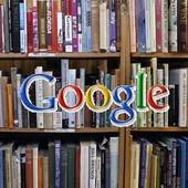 Число будущих партнеров Google Editions превышает 35 тысяч