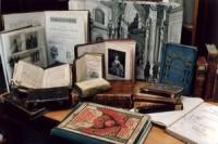 Закон о порядке учета книжных памятников принят Госдумой