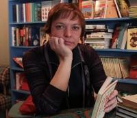Литературный агент Юлия Гумен: «Автор — существо беззащитное»