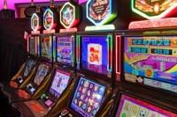 Игровые автоматы бесплатно — развлечение 21 века