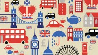 В Британии начал работу книжный интернет-магазин Great British Bookshop