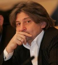 Владимир Григорьев: «Нужно научиться платить за электронные книги»