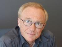 Международную Букеровскую премию получил Давид Гроссман