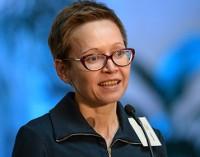Лауреатом «Большой книги 2015» стала Гузель Яхина