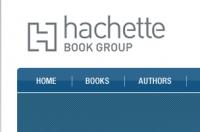 Hachette и Ingram передумали покупать Perseus