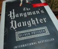Один из авторов издательского филиала Amazon продал миллион книг