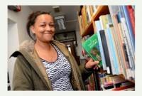 Ученые измерили в деньгах удовольствие от посещения библиотек