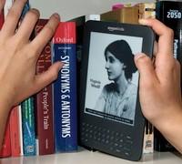 Е-книги для взрослых обогнали по квартальным продажам «твердый переплет» в США