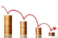 Продажи Harlequin во втором квартале 2014 года упали