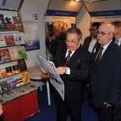 Гаванская книжная ярмарка тепло принимает Россию