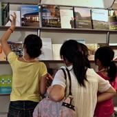 Книги из России вновь нашли читателей на Кубе