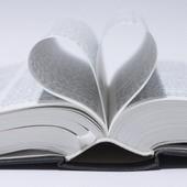 «Читающий Петербург» вновь выберет лучшего зарубежного писателя