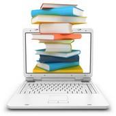 Бесплатная е-книга – стимул для продаж печатной?