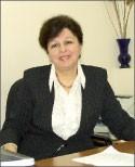 Татьяна Хлебнова (Арт-Родник): «У нас умный читатель»