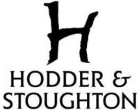 Английского издателя Стига Ларссона покупает Hodder & Stoughton