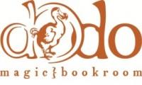 В Москве появится «секта вольных книгочитателей»