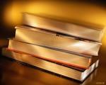 Издательские коллекции специальной литературы – в «Университетской библиотеке онлайн»!