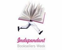 Неделя независимых книготорговцев в Британии поощряет издателей к «эксклюзивам»